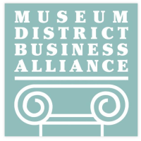 Museum District Business Alliance Annual Holiday and Community Improvement Awards Celebration