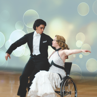 ReelAbilities: Houston Disabilities Film Festival 2014