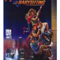 Alamo Drafthouse Cinema Adventures in Babysitting with Keith Coogan