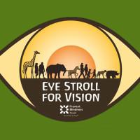 Eye Stroll for Vision