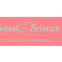 "Brightwork CoResearch hosts ""Sweet on Science"""