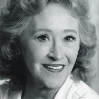 Bayou City Concert Musicals To Honor  Houston Legend Sylvia Froman with 2014 Kim Hupp Award  At BCCM fundraiser, A Little Sondheim Music