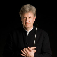 News_Thomas Dausgaard_conductor