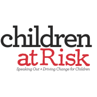 "Children at Risk's Ninth Annual Children's Summit: ""New Trends Impacting Our Children"""