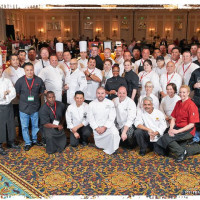 11th Annual Sugar Land Wine & Food Affair: The Grand Tasting