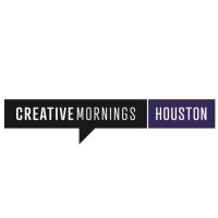 Creative Mornings Houston