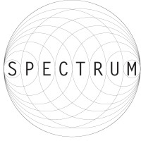 poster for Spectrum UT Fashion Show