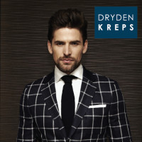 Dryden Kreps trunk show May 2014