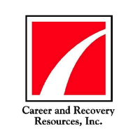 Events_Career and Recovery Resources' 18th Annual Barrier Breaker Luncheon_april2014