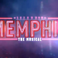 Memorial High School Theatre and Carver Magnet High School present Memphis, the Musical