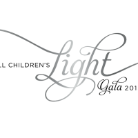 Dell Children's Light Gala 2015