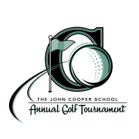 27th Annual John Cooper School Golf Tournament