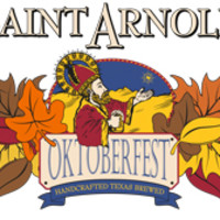 Oktoberfest 2014 at Saint Arnold Brewing Company