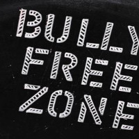 "Foundation for Modern Music presents ""No Bully Here"" Music Fest"
