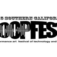 Peterson Entertainment, Llc presents 2015 Austin LoopFest