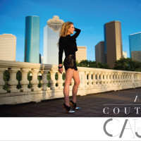 Second Annual A Couture Cause Fashion Calendar Launch