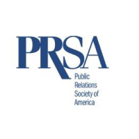 PRSA Houston Logo