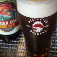 "Pedals & Pints Pub Crawl with Deschutes Brewery ""Bikes, brews and a Barrel"""