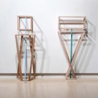 Liliana Bloch Gallery presents Ryan Goolsby