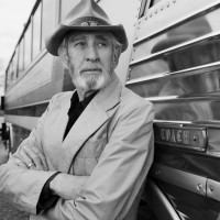 Don Williams Singer Songwriter