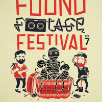 Found Footage Festival Volume 7 2014