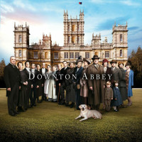 Downton Abbey Season 5 premiere