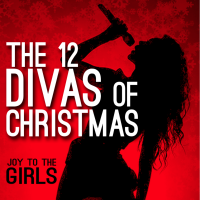 Bayou City Theatrics presents The 12 Divas of Christmas