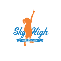 Sky High for St. Jude Sporting Clay Shoot