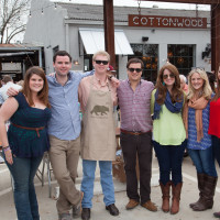 Casa de Esperanza's Young Professionals Fifth Annual Chili Cook-off