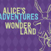 Alice's Adventures in Wonderland_exhibit_Harry Ransom Center_Lewis Carroll_2015