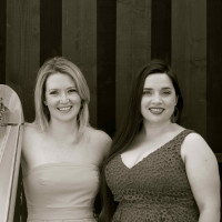 "HCC Chamber Music Series presents 47 Strings in ""Of Love and Loss"""