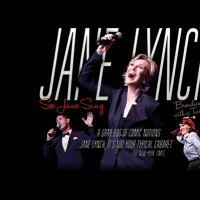 Jane Lynch_See Jane Sing_musical comedy tour_2015