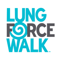 Lung Force 5K Walk_American Lung Association_logo