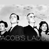 Theatre en Bloc_Jacob's Ladder_2015