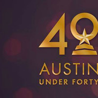 Austin Under 40_Awards Gala_March 2015