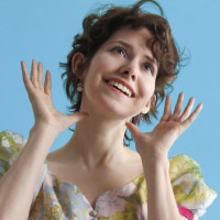 Nellie McKay_singer musician writer_2015
