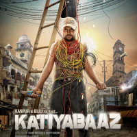 Indie Meme film screening: Katiyabaaz (Powerless)