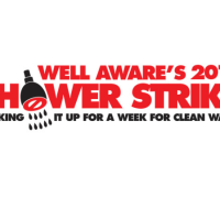 Well Aware_Shower Strike Week_logo_2015