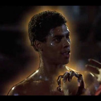 Film screening: The Last Dragon with Leroy Green in attendance