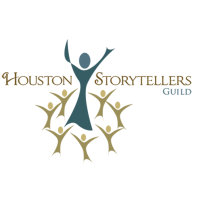 "Houston Storytellers' Guild hosts ""The 2015 Liars' Contest"""