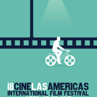 Cine Las Americas International Film Festival_poster CROPPED_2015