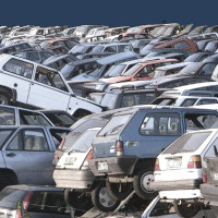 Fusebox Festival_Traffic Jam_cars_2015