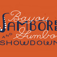 Bayou Jamboree & Gumbo Showdown