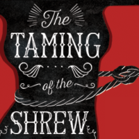 Austin Shakespeare_The Taming of the Shrew_free summer_2015