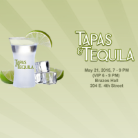 Mix 94.7_Tapas and Tequila_2015