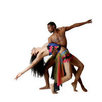 FrenetiCore Dance presents The Rite of Summer