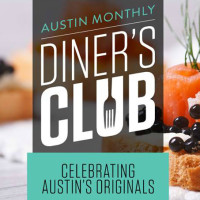 Austin Monthly_Diner's Club_June 2015