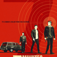 7 Minutes_seven minutes_movie poster CROPPED_2015