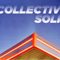 Collective Solid