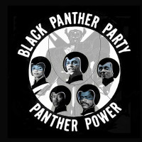 Fresh Arts presents Black Panther Party Power opening reception